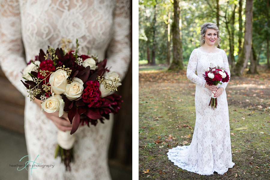 wedding-photography-heather-fitch-portland-oregon