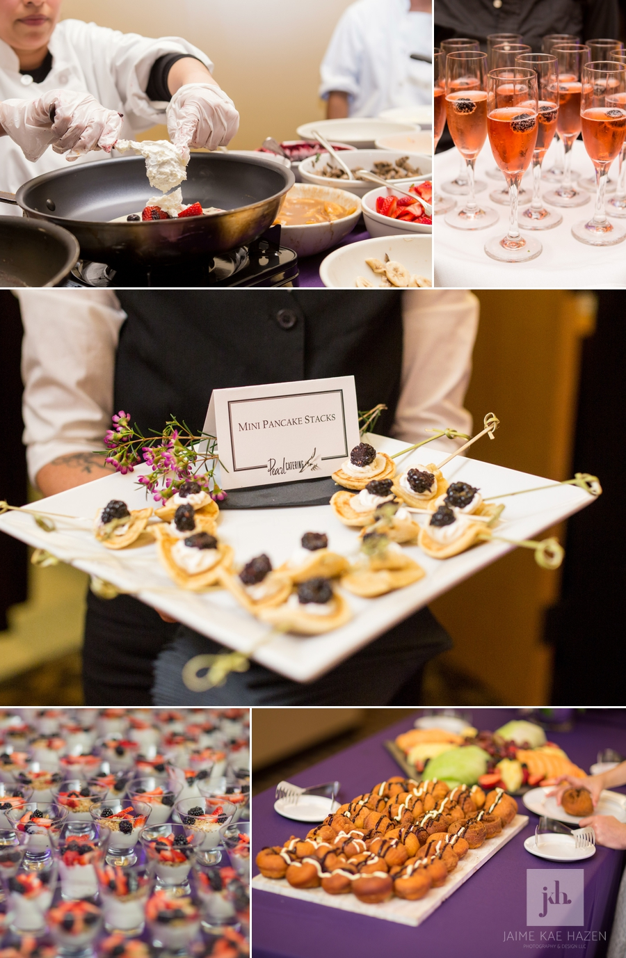 Crave-Catering-pdx