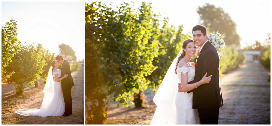 Stewart Family Farm Wedding-1486