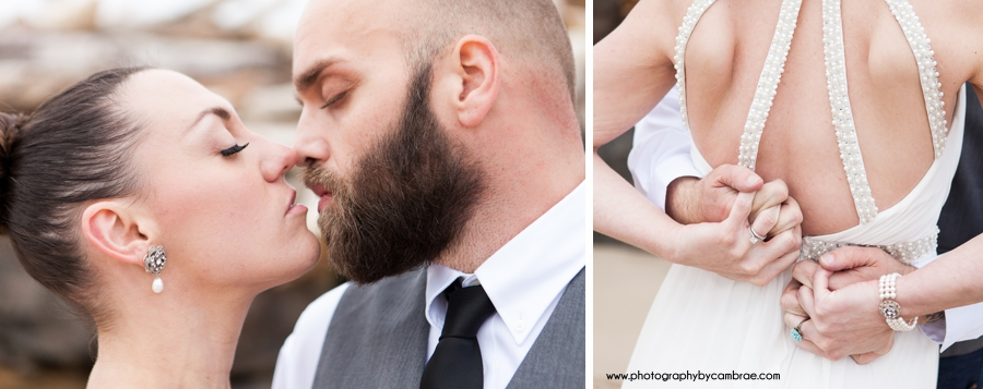 Sexy-Beach-Wedding-Photos-Rockaway-Beach 7