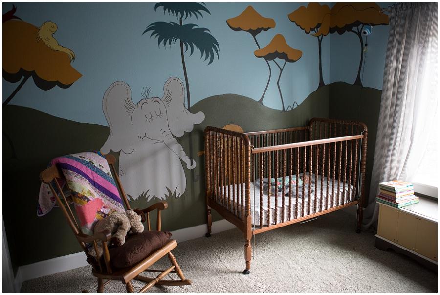0 Months - Nursery-2491