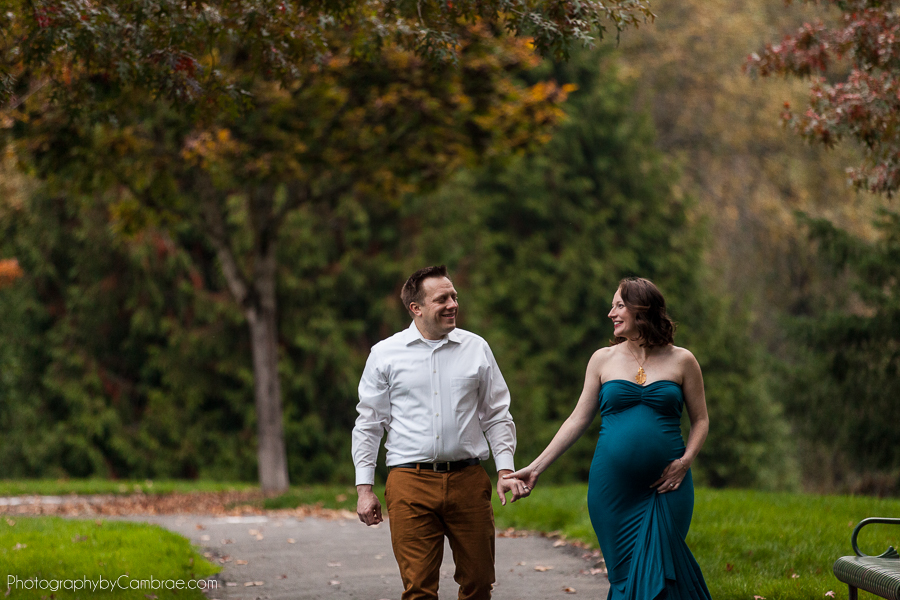 Fall-Outdoor-maternity-photography-session001