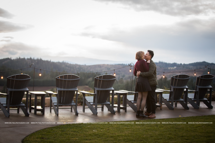Willamette Valley Vineyards Proposal-6468 copy